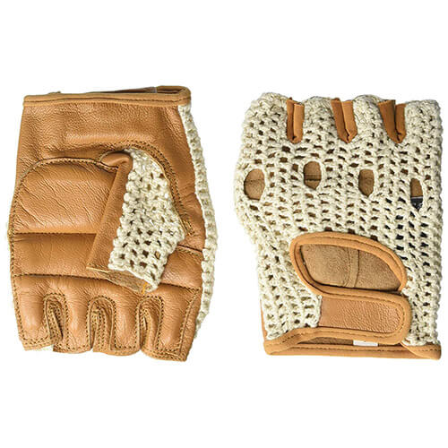 Kango Fitness Gloves W-1037
