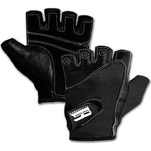 RIMSport Gym Gloves
