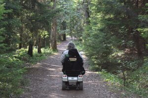 mobility-scooter-elder